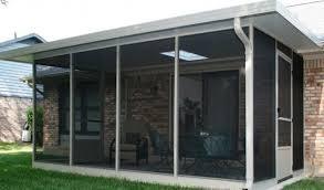 impressive on patio enclosure kits patio decor inspiration temporary patio enclosures for winter deck enclosure kits