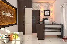 office interior design companies. Interior Design Companies In Kerala Office