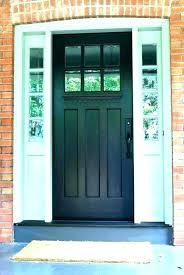 fiberglass front entry doors entry doors with sidelights front door with sidelights entry doors front entry fiberglass front entry doors