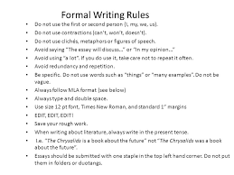 child has trouble focusing homework exact resume ojt format resume john locke essay concerning the true original extent and end of apptiled com unique app finder