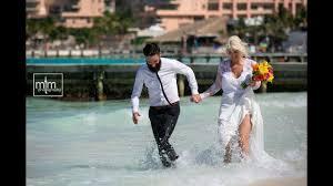 riu cancun wedding video photography cancun photographer mtm riviera maya