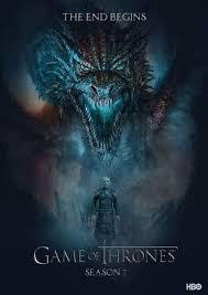 game of thrones 7 sezon 1 bölüm hd türkçe altyazılı indir