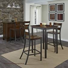 Dining Room Chairs Comfortable Fabric Chair Awesome 47