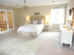 Bedroom Master Bedroom Renovation Checklist Package Redo Full Size Of  Bedroom Renovation Master Bedroom Renovation Checklist Package Redo Before Redo  Your ...