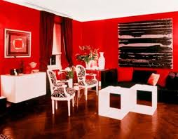 51 red living room ideas ultimate