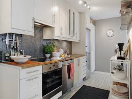 Kitchen Styles:Scandinavian Kitchen Cabinets Pre Built Kitchen Cabinets  Modern Kitchen Cabinets Wholesale Modern Kitchen