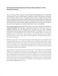 essay writing structure help writing and editing services essay writers for essays fiction writing help essay writings a level essay writing a level essay help master thesis writer in a level essay structure