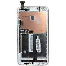 For Asus Fonepad Note 6 FHD6 ME560CG ...