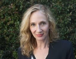 LMU Names Karen Rapp as Laband Art Gallery Director - LMU Newsroom