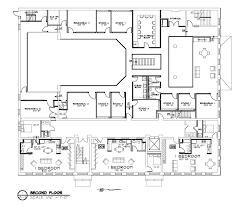barn home floor plans. Interesting Home House Plan Pole Barn Floor Plans Barns Throughout Home P