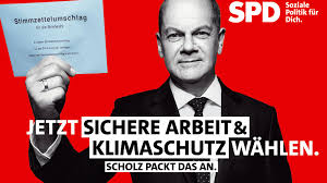 Mar 21, 2021 · media in category olaf scholz the following 12 files are in this category, out of 12 total. Bundestagswahl Die Spd Setzt Alles Auf Rot Und Olaf Scholz