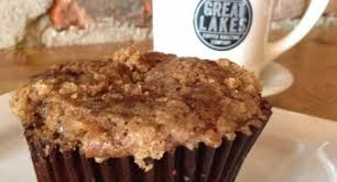 The great lakes coffee story. The Great Lakes Coffee Roasting Company Midtown Detroit