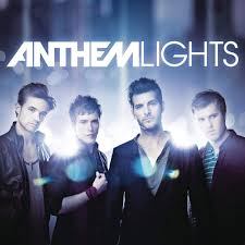 Anthem Lights 2008 Anthem Lights