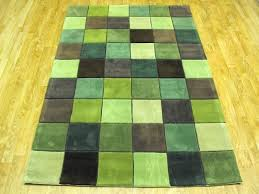 lime green rugs charming kitchen sage interiors great with pixel light rug decor furniture for lime green rugs