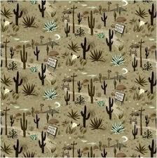 southwest area rug desert design southwestern rugs tucson theme