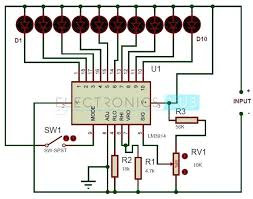 alpha battery charger wiring diagram wiring diagram libraries marine battery charger circuit diagram 3 bank wiring for onboardmedium size of boat battery charger wiring