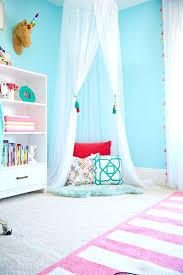 big bedrooms for girls. Garage:Charming Tween Room Decor Ideas 37 Cute Girls Bedrooms Big Girl Rooms . For