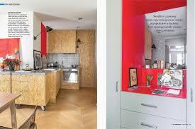 Ideas For Painting Kitchen Cabinets Unique Diy Paint Kitchen