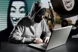 isis main office. Brilliant Main Hackers Trace ISIS Twitter Accounts Back To Internet Addresses Linked  Department Of Work And Pensions And Isis Main Office