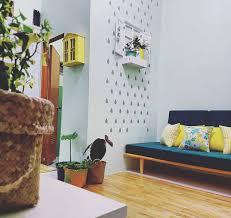 33 desain dan dekorasi ruang tamu sederhana minimalis terbaru 2017
