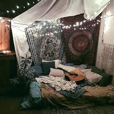 bohemian themed dorm room bohemian room ideas bohemian bedding sets chic bed themed bedroom wall decor