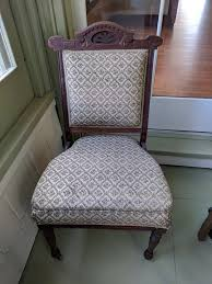 photo of webster s interiors bakersfield ca united states before upholstery work
