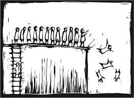 """Lemmings"", de Richard Matheson (breve, miedo) Images?q=tbn:ANd9GcSod992tCUGP8G5wnwauqJkzYJVauT73b4RN9qr-nhwsCuLmEwbbg"