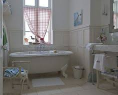 country bathroom designs 2013. Country Bathroom Decorating Ideas Designs 2013 O