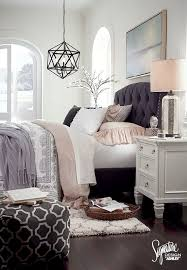 Bedroom Furniture And Decor Simple Decorating Ideas
