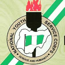 NYSC Orientation Suspended