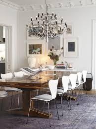 classic style interior design. Delighful Interior Timeless Interiors4 Inside Classic Style Interior Design D