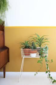 Soportes para plantas | La Bici Azul: Blog de decoracin, tendencias, DIY,