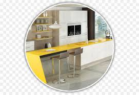 Office Furniture Interior Design Gorgeous Table Kitchen Interior Design Services Furniture Room Table Png