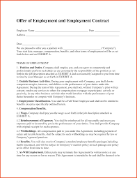 sponsorship agreement sponsorship agreement format