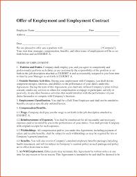 sponsorship agreement sponsorship agreement format