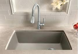 blanco diamond sink. Blanco Diamond Sink Silgranit Reviews D