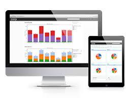 Kinnser Introduces Powerful Data Analytics For Home Health