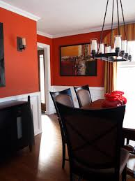 loveyourroom how to choose the size hanging height style of your din rm or kitchen chandelier