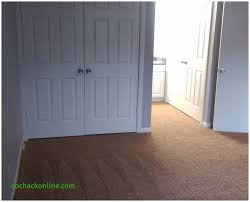 2 bedroom apts murfreesboro tn. one bedroom apartments in murfreesboro tn new 2 apts