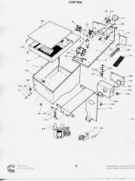 Diagram freectronic schematic drawing software trailer wiring
