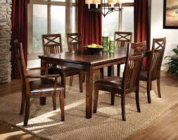 Amish Kitchen Furniture Amish Dining Tables Amish Plank Farmhouse Trestle Dining Table