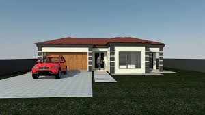 beautiful house plans. Nice Beautiful House Plans Lovely In Polokwane Photo L