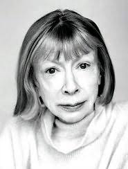 slouching towards bethlehem essays by joan didion nook book joan didion is the author of five novels ten works of nonfiction and a play her books include slouching towards bethlehem play it as it lays