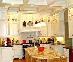exceptional ceiling high kitchen cabinets full size of