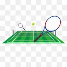 Tennis Match Png Tennis Match Umpire Singles Tennis Match
