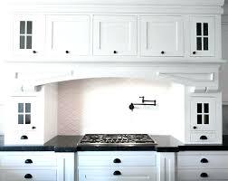 cabinet pulls black kitchen amazing black kitchen cabinet handles intended for kitchen cabinet handles black renovation