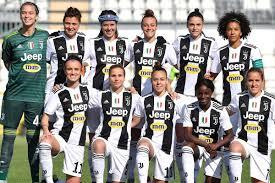 Supercoppa Femm.: Juventus-Fiorentina 2-0. Bonansea Regala Il Bis Alle  Bianconere - Partita Di Calcio Femminile Juventus Fiorentina