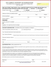 Check Reconciliation Template Foundation Estimate Estimate Template Luxury Spreadsheet For