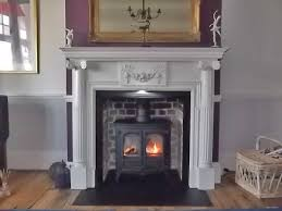 best 25 slate fireplace ideas on slate fireplace surround white fireplace mantels and gas fireplace