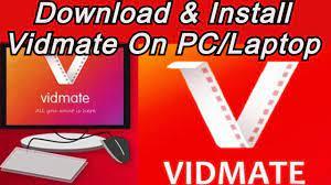 VitMate Video Downloader App لـ Android Download - 9Apps
